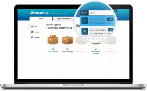 package-log-overview-slide-1